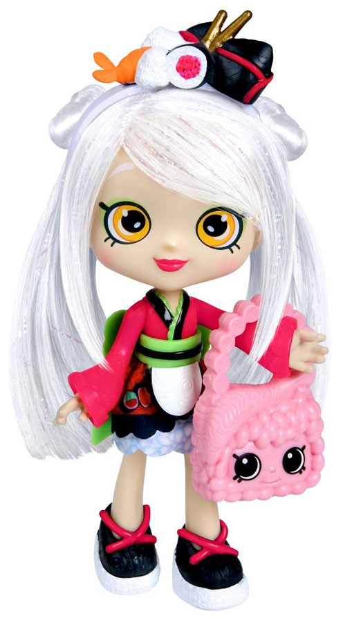 shopkins-shoppies-sara-sushi-doll-figure-moose-toys-5